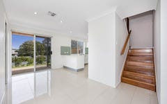 5 / 35 Uplands Terrace, Wynnum QLD