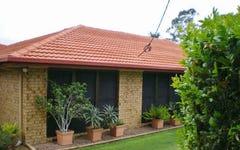 7 Kilkivan Ave, Kenmore NSW