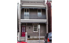 39 Mill Hill Road, Bondi Junction NSW