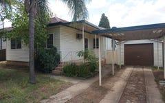 53 Desborough Road, Colyton NSW