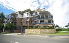 1301/100 Belmore St, Ryde NSW