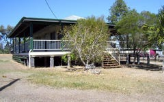 8 North Street, Taroom QLD