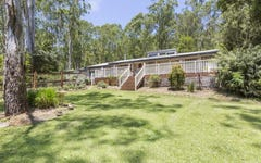 227 Sun Valley Road, Sun Valley NSW