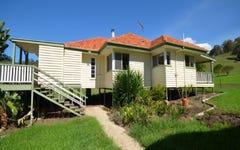 248 Illinbah Road, Illinbah QLD