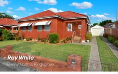 4 Narramore Street, Kingsgrove NSW