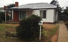 10 Armour Street, Corowa NSW