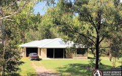 Address available on request, Bidwill QLD