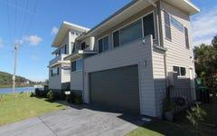 2 Mirreen Ave, Davistown NSW