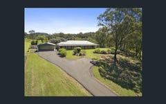 230 Blanchview Road, Blanchview QLD