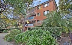 36/8-12 Sorrell Street, Parramatta NSW