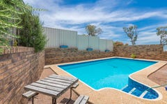 3 Apollo Close, Elermore Vale NSW