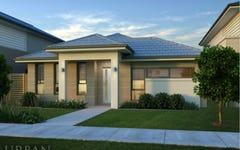 Lot 602 Carisbrook Street, Kellyville NSW