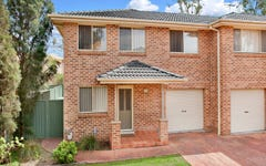 10/33 Meacher Street, Mount Druitt NSW