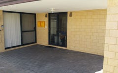 Address available on request, Wattle Grove WA