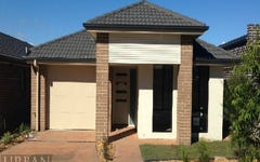Lot 3354 Fishburn Street, Jordan Springs NSW
