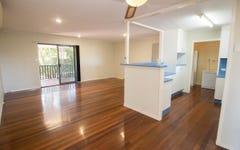 6 Moore Crescent, Mount Isa QLD