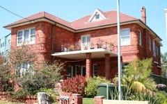 4/2 Marlo Road, Cronulla NSW