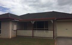 11 Gerard Street, Bray Park QLD