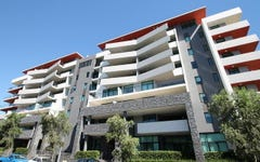 77/50 Walker Street, Rhodes NSW