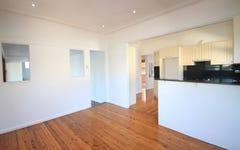132 Reilly Street, Lurnea NSW