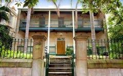 300 Liverpool Street, Darlinghurst NSW