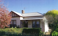 9 Darlington Road, Gnotuk VIC