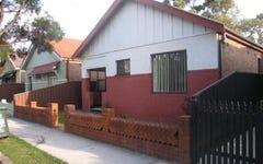 6 Surrey Street, Marrickville NSW
