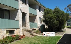 30/5 Hyndes Crescent, Holder ACT