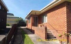 2/9 McGrath Avenue, Nowra NSW