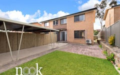 14 Conder St, Weston ACT