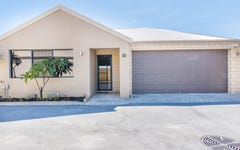 13 107 Bluegum Road, Beechboro WA