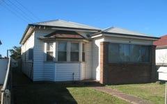 69 Maitland Road, Sandgate NSW