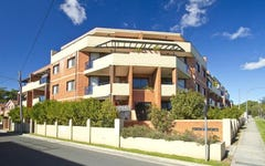 6/1-5 Kitchener Avenue, Regents Park NSW