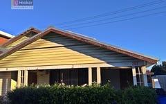 282 CABRAMATTA RD, Cabramatta NSW