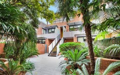 10/214 Clovelly Rd, Clovelly NSW