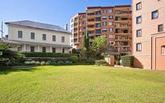 32/156 Chalmers Street, Surry Hills NSW