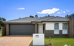 Address available on request, Wyong NSW
