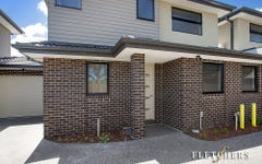 3/449 Waterdale Road, Heidelberg West VIC