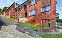 3/131 Brooks Street, Cooks Hill NSW