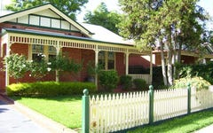 642 Jones Street, Albury NSW