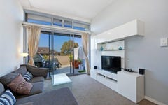 3/299 Condamine Street, Manly Vale NSW