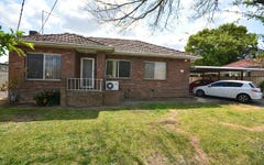 33 Phillips Avenue, Regents Park NSW