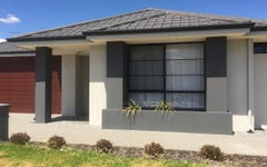 Address available on request, Landsdale WA