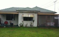 24 Coates Street, Mount Druitt NSW