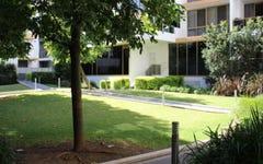718/89 Shoreline Drive, Rhodes NSW