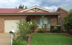 34B Elder Road, Griffith NSW