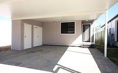 16/5 Atkinson Street, Middlemount QLD