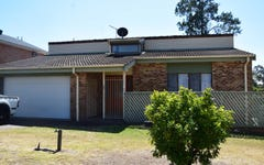 62 Chelmsford Drive, Metford NSW