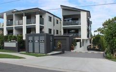 201/39 Dorset Street, Ascot QLD