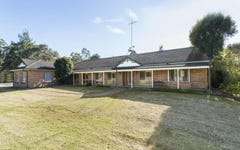 31 Senta Road, Londonderry NSW